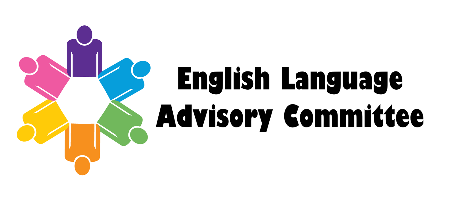 English Language Advisory Committee