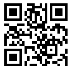 Seal of Biliteracy QR code