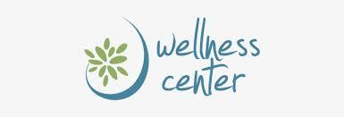 wellness center logo